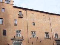 Teatro Capranica