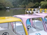 Kodomonokuni Theme Park