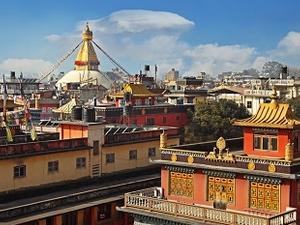 Kathmandu Travel Leads