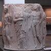 Column Drum Ephesus