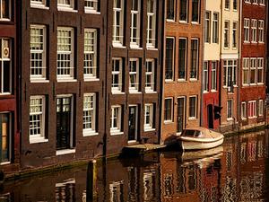 Combo: City Tour, Delft, the Hague and Madurodam Photos