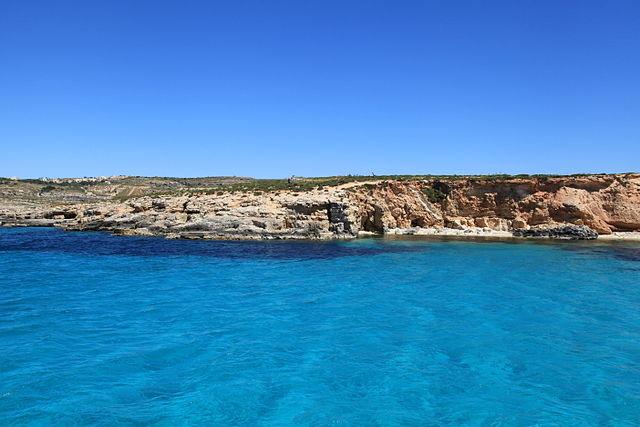 Maltese Island Escape (All-Inclusive) Photos