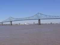 Commodore Barry Bridge