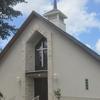 Concan Baptist Temple