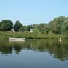 Concord River Maine