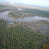 Conecuh River