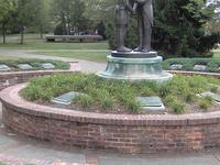 Constitution Square State Historic Site