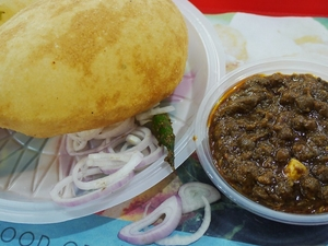 Delhi Cultural Experience: Cook & Eat With A Local Family Photos