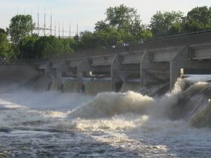 Coon Rapids