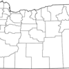 Coos County