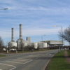 Corby Power Station