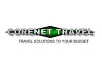 Corenet Travel
