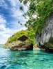 Coron - Busuanga Islands