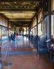 Corredor Dels Uffizi Florència