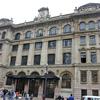 Correios Palace