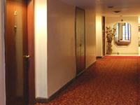 Hotel Yamuna View
