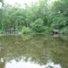 Cotley River Massachusetts