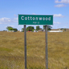 Cottonwood, South Dakota