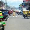 C P G Avenue 2 C Tagbilaran City 2 C Bohol
