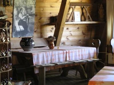 Craftsmen's House, Zalaegerszeg