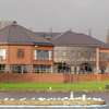 Craigavon Civic And Conference Centre