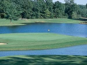 Creek Side Golf & Country Club