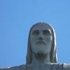 Cristo Redentor Close