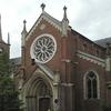 Croix Eglise Saint Martin