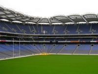Croke Park