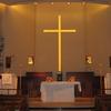 Crown Of Thorns' Church