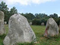 Crucuno Stone Rectangle