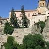 Cuenca Panoramica 4