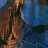 Cueva de los Murcielagos en Zuheros