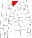 Cullman County