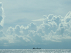 Cumulus Buildup Panay