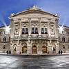 Curia Confoederationis Helveticae At Bern