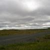 Chefornak Airport