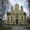 Częstochowa-Poland