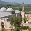 İsa Bey Mosque