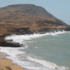 La Guajira Desert