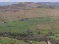 Calver Hill