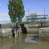 Canal de Brouage