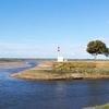 Canal de la Somme