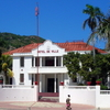 Cap Haitiens City Council