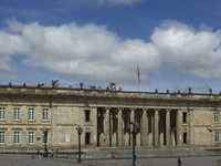 Capitolio Nacional