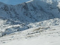 Carnedd Llewelyn