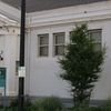 Mount Washington Branch Library