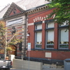 Lawrenceville Branch Of The Carnegie Library