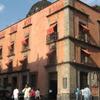 House Of The Print Shop En primer lugar en las Américas