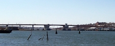 Casco Bay Bridge